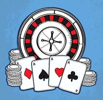 казино Супероматик в Азербайджане